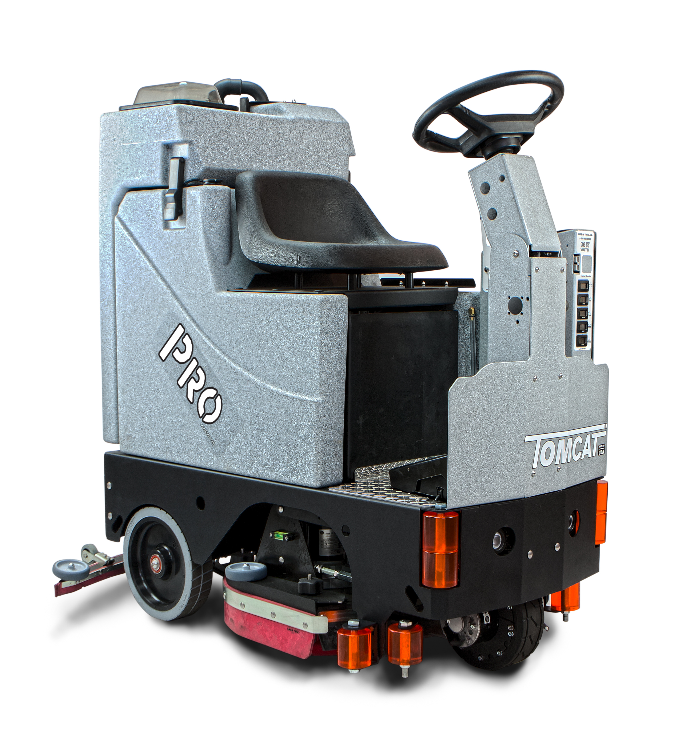tomcat scrubber area bay carbon floor tc copy of floors auto cylindrical machine products co