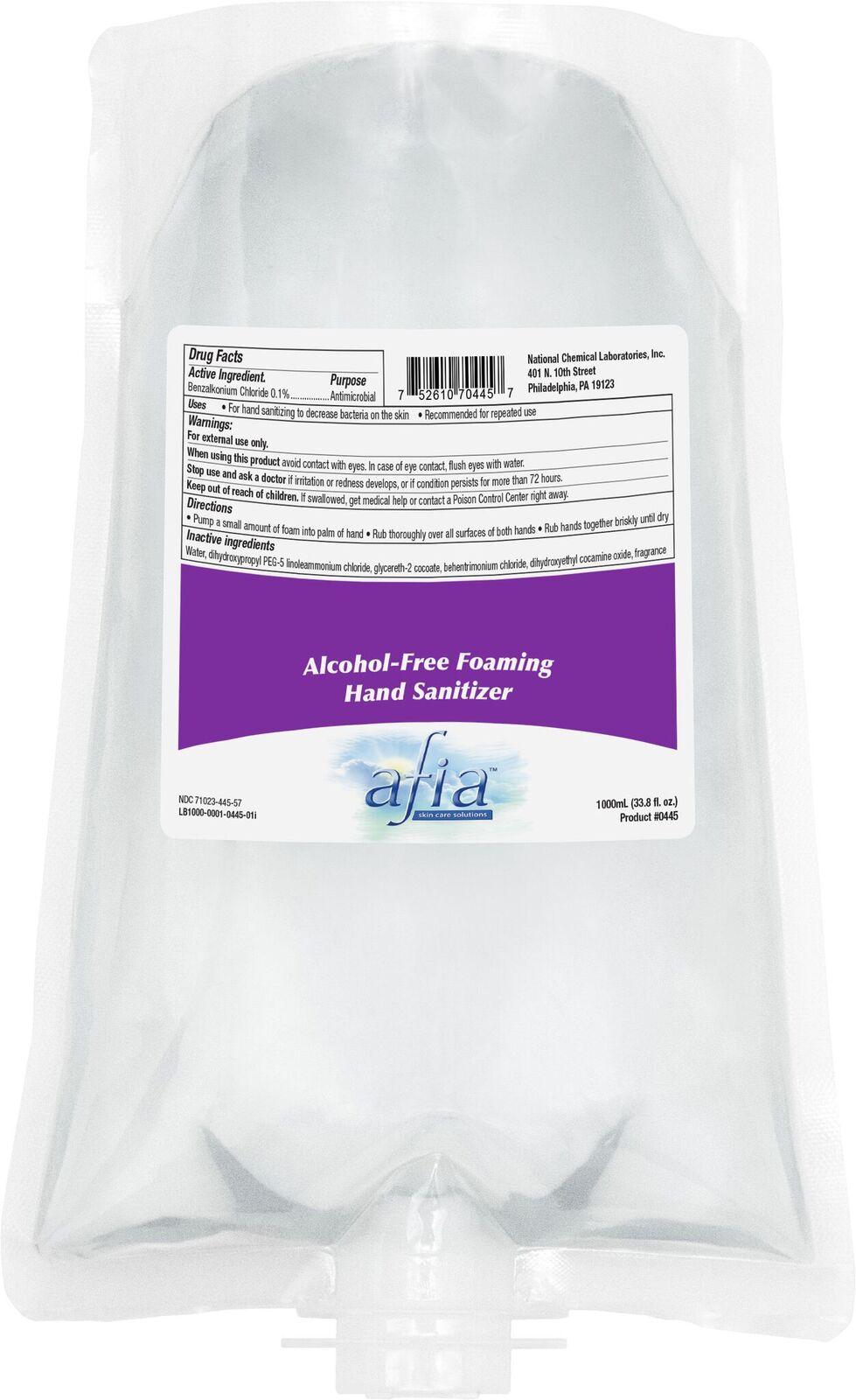 70 Alcohol Hand Sanitizer Gel