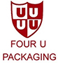 FOUR U PACKAGING, INC.